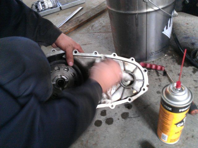 Ремонт генератора БМВ X5 от 500 руб. за 1 день. Замена генератора BMW X5 от 1200 руб.